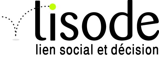 logo avec sous titre